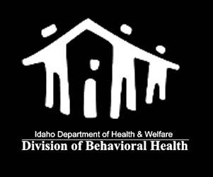 Idaho Department of Health and Wellfare