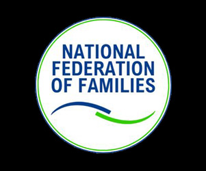 National Federation of Families